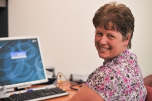 GP Synergy GP Supervisor named Rural GP of the Year!