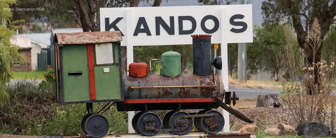 Kandos---Destination-NSW-1140x470