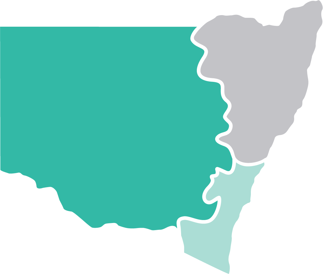 NSW-Map-1