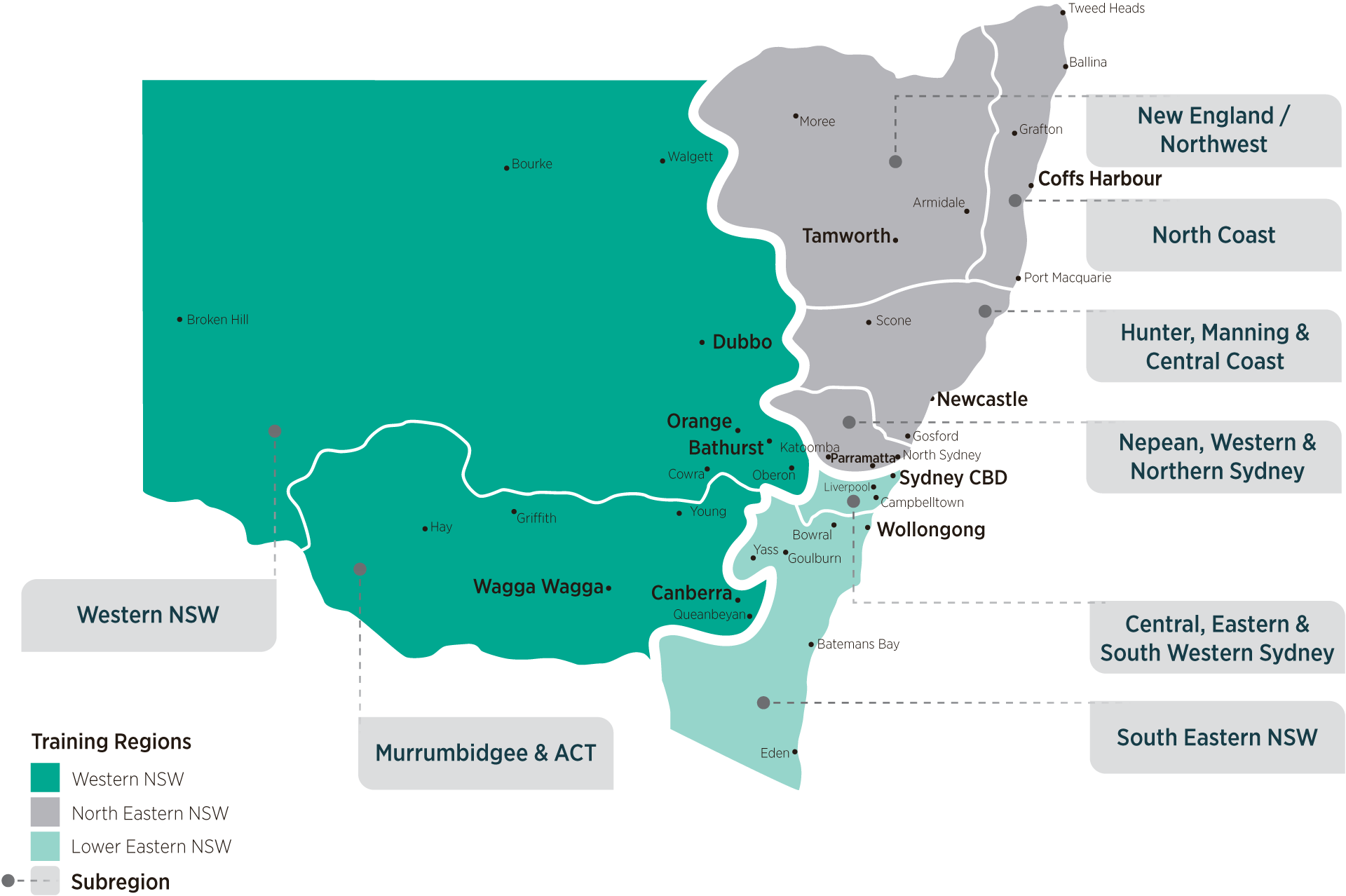 NSWACT-training-regions-and-subregions